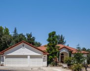 9881 Horseshoe Bar Road, Loomis image