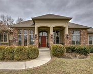 7025 Nw Scenic Drive, Parkville image