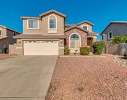670 E Eagle Lane, Gilbert image