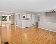 3364 Willowdale  Rd, Colwood image