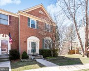 8064 Morning Meadow   Court, Alexandria image