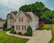 11921  New Bond Drive, Huntersville image
