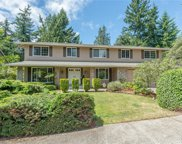 31227 36 Ave SW, Federal Way image