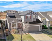 388 English Sparrow Trail, Highlands Ranch image