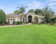 1567 Eagle Nest Circle, Winter Springs image