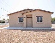 2867 N Alvernon, Tucson image