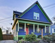 305 16th Ave, Seattle image