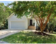 4607 Five Springs Road, Chesterfield image