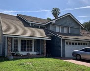 19836 Buttonwillow Drive, Winnetka image