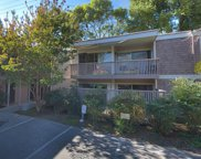 280 Easy St 420, Mountain View image