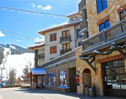 176 Copper Unit 206, Copper Mountain image