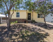 7415 Mount Vernon St., Lemon Grove image