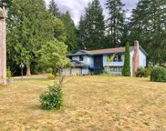 16929 North Rd, Bothell image