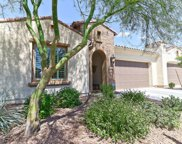 3922 N 163rd Drive, Goodyear image
