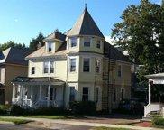 286 Pearl Street, Burlington image