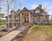 98 Indian Paintbrush Drive, Golden image