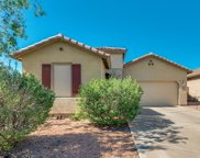 7904 S 68th Drive, Laveen image