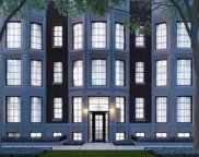 445 West Arlington Place Unit 2W, Chicago image