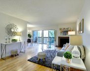 303 Philip Dr 205, Daly City image