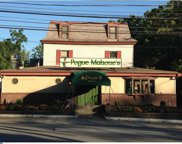 910 Chester Pike, Prospect Park image