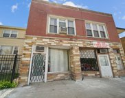 3115 W 71St Street, Chicago image