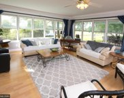 24990 Greenway Avenue, Forest Lake image