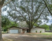 16715 Boy Scout Road, Odessa image