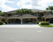 28442 Altessa Way Unit 201, Bonita Springs image