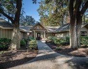 18 Willow Oak  Road, Hilton Head Island image