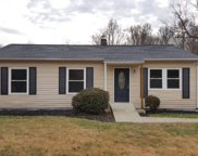 2092 COURTHOUSE ROAD, Stafford image