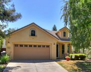 1253 Cold Springs Road, West Sacramento image