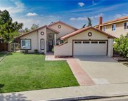 23     Rolling Hills Drive, Phillips Ranch image
