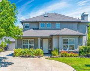 1205 Riesling Circle, Livermore image