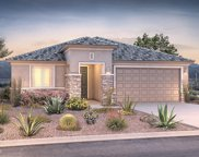 11946 W Raphael, Tucson image