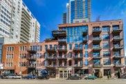 300 W Grand Avenue Unit #213, Chicago image