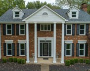 5222 Moccasin Trail, Louisville image