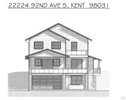 22224 92nd Ave S, Kent image