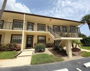2400 Winding Creek Boulevard Unit 18A-209, Clearwater image