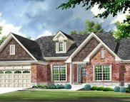 Grand Reserve Unit #Sangria II, Chesterfield image