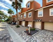 908 Laura Street, Clearwater image