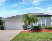 13501 Waterhouse Way, Orlando image