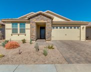 3822 E Liberty Lane, Gilbert image