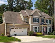 9217 Carlswood Court, Raleigh image
