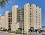 3601 S Ocean Blvd Unit 8-A, North Myrtle Beach image