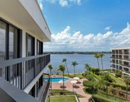 2778 S Ocean Blvd # Boulevard Unit #Ph5, Palm Beach image