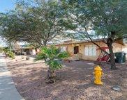 801 E Hazel Drive, Phoenix image