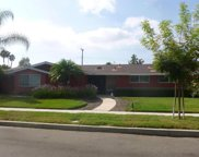 1139 ROXBURY Place, Thousand Oaks image