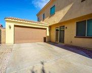 3591 S Arizona Place, Chandler image