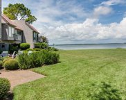 150 Lighthouse Road Unit #A-729, Hilton Head Island image