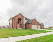 32883 Greenwood Dr, Chesterfield image